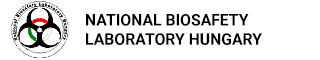 NATIONAL BIOSAFETY LABORATORY HUNGARY